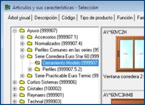 Imagen de InGnio es abierto a las series de cualquier proveedor