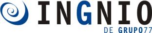 Imagen del logo del Software InGnio para carpintería metálica