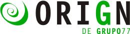 Imagen del logotipo de Software OriGn para gestión de call centers